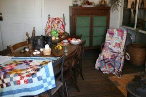 Winter Kitchen 03