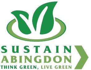Sustain Abingdon