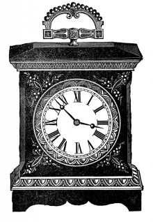 Antique-Clock-Image-GraphicsFairy-708x1024