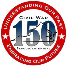 150_logo