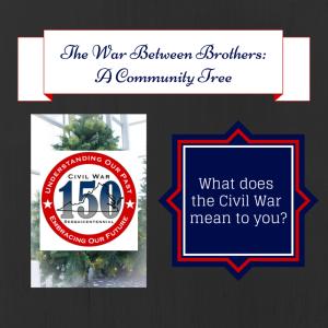 War Between Bros Tree
