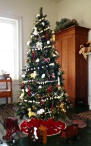 Winning Tree 2014 Soften